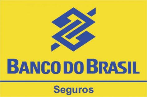 banco_brasil.jpg