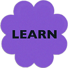 learnpng-03.png