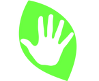 Nature%20is%20a%20Human%20Right%20Leaf%20Hand%20Logo_edited.png