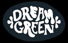 DREAM GREEN OVAL LOGO DARK GREEN-04-01.p