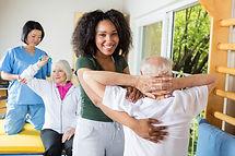 geriatric-rehab.jpg