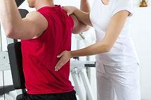 spinal injury.jpg