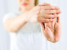 Arthritis-2.jpg
