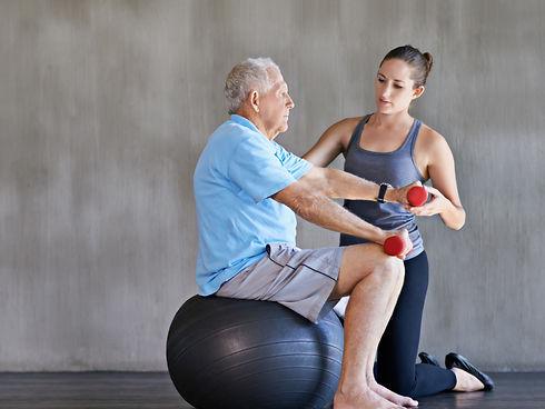 Senior Physiotherapy _edited.jpg