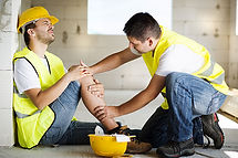 work personal-injury-claim.jpg