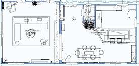 Image plan 2D.JPG