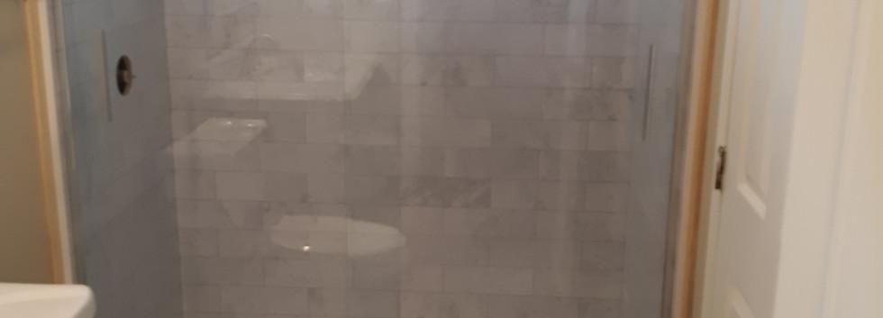 Bath Remodel Shower.jpg