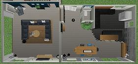 Image plan 3D.JPG