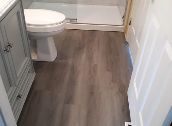 LVT Flooring in Bath Remodel.jpg