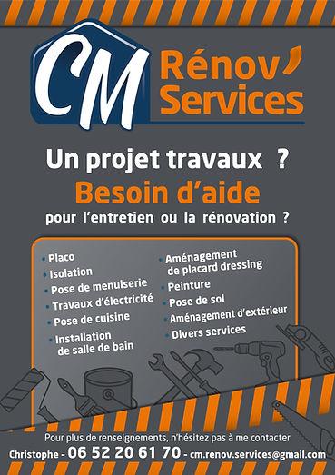 flyers_CM-RenovServices-01.jpg