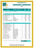 Image shopping list.JPG