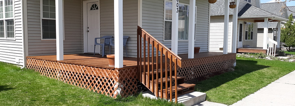 House Porch Facelift.jpg