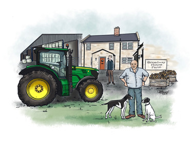 tractor_farmer_dogs.jpeg