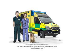 ambulance_nhs.jpeg