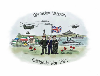 operation_veteran_doodle_falklands.jpeg