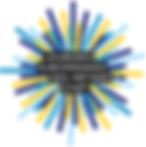logo_jema.png