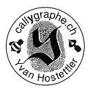 CallYgraphe.jpg