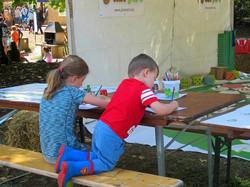 Festival Chouette Nature 2017