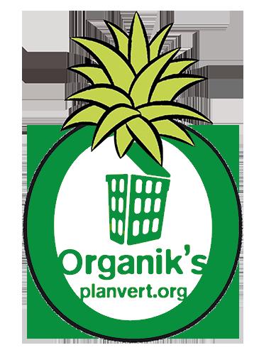 Organik's