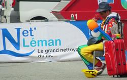 Net'Leman 2018