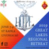 MYA Regional 2019.jpeg