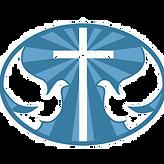 MYO Logo no Text.png