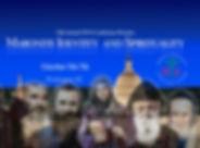facebook banner updated.jpg