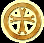 maronite-servants-of-christ-the-light_ed