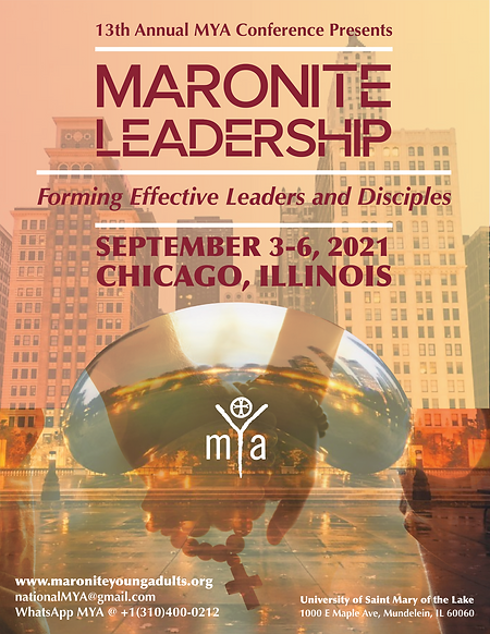 MYA Conference 2021 - Main Flyer.png