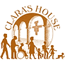 Claras House_square.png
