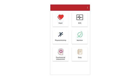 CRANEeH Home Page.jpg