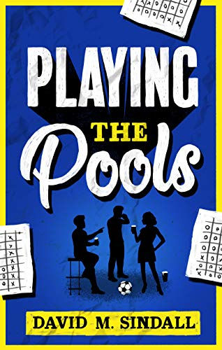 playing the pools amazon.jpg