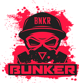 Logo Dead Bunker NUOVO.png