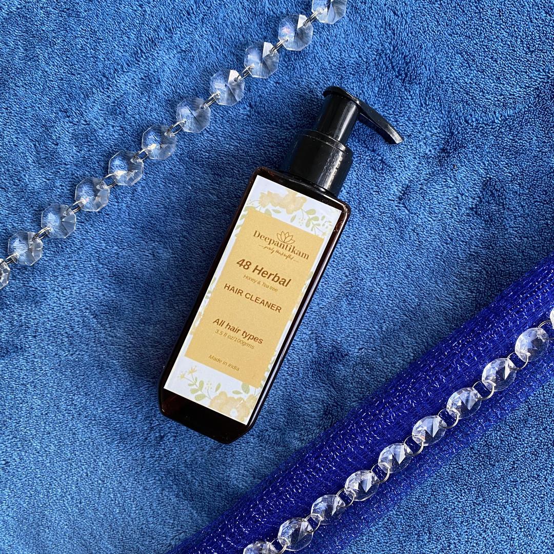 Organic Shampoo.jpeg