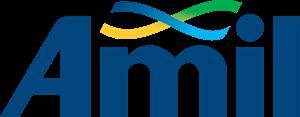 Amil-logo-CA43927064-seeklogo.com.png