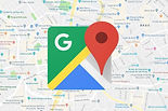 20190301101226_1200_675_-_google_maps-1.