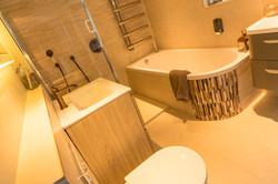 Bathroom Showroom Southampton