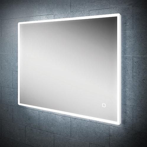 HIB Vega 80x60 Mirror