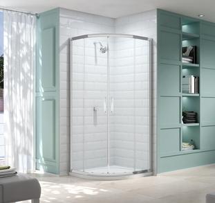 merlyn shower doors southampton.png