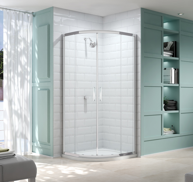 merlyn shower doors southampton.png