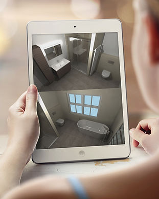 iPad Closeup Mockups 4.jpg