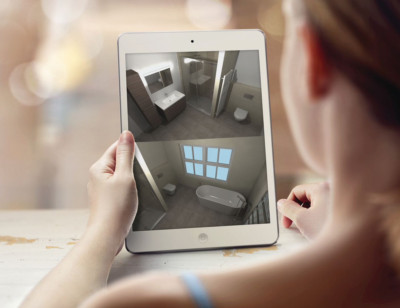 iPad Closeup Mockups 4.jpg