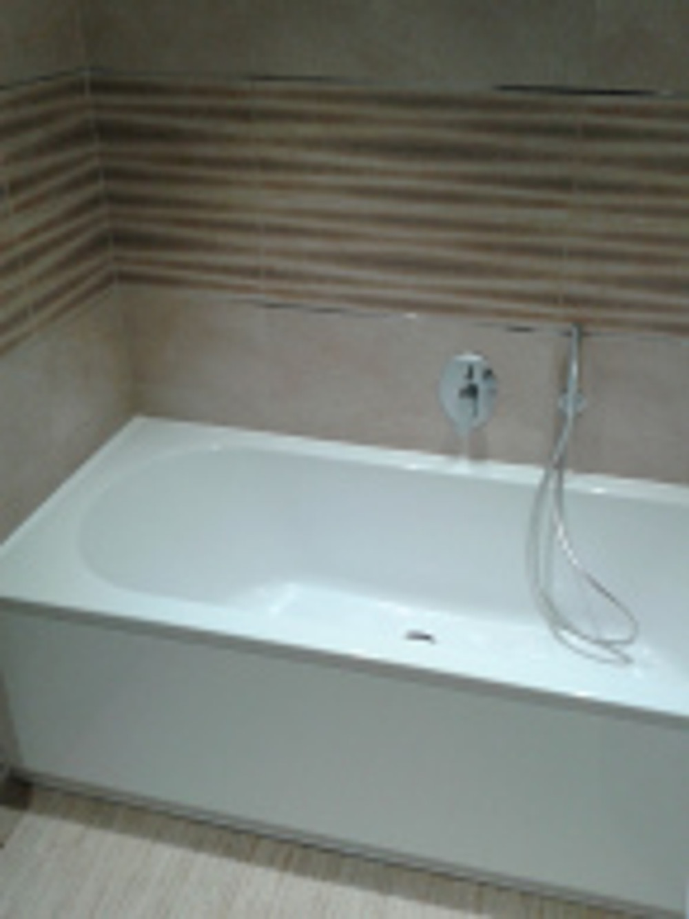 bathrooms_southampton