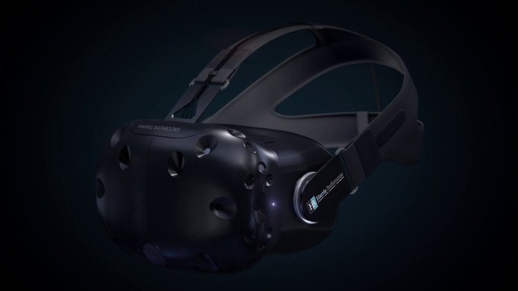 4D VR