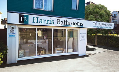 bathroom-showroom-southampton.jpg