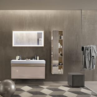 2016 Bathroom 06 Citterio.tif_bigview.jp