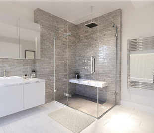 merlyn showers southampton.jpg