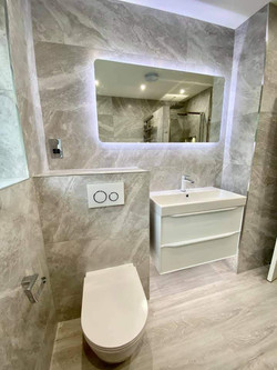 Bathrooms_Fareham