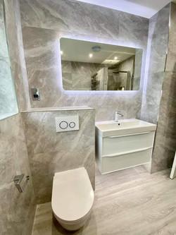 Bathrooms_Fareham
