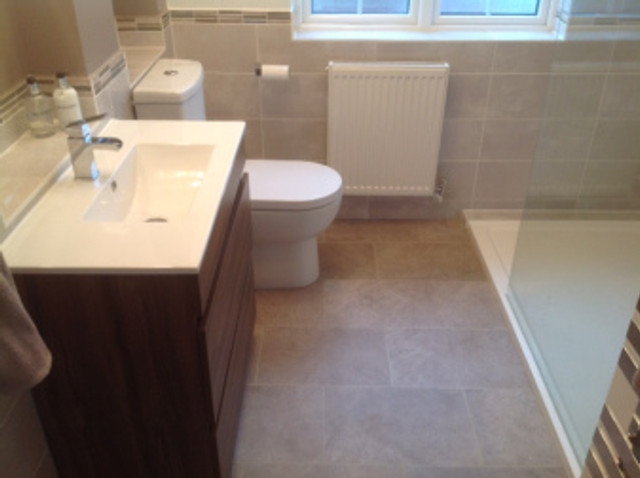 bathrooms_in_southampton